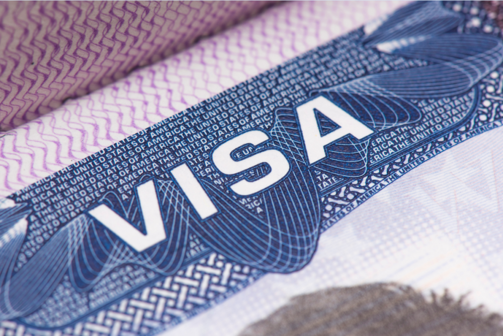Benefits and Requirements of the E-2 Visa