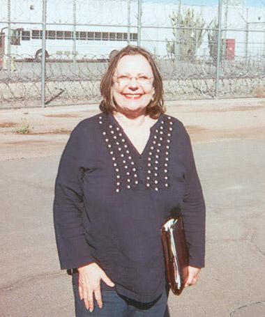 Alice Vacek Aranda - bankruptcy attorney Arizona, immigration attorney Phoenix