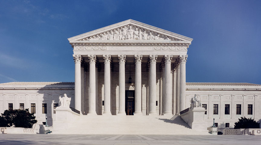 What Does the New Supreme Court Decision on Rodriguez Bonds Mean For You?