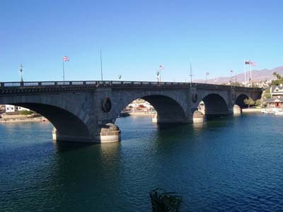 Lake Havasu AZ Bankruptcy Attorney