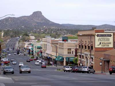 Prescott AZ Immigration Attorney