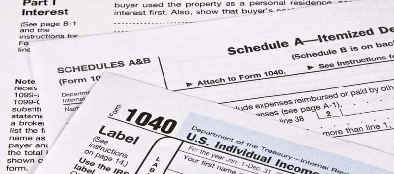 Are Taxes Dischargeable in Bankruptcy?