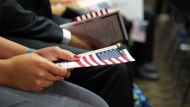Phoenix Immigration Attorney - Naturalization